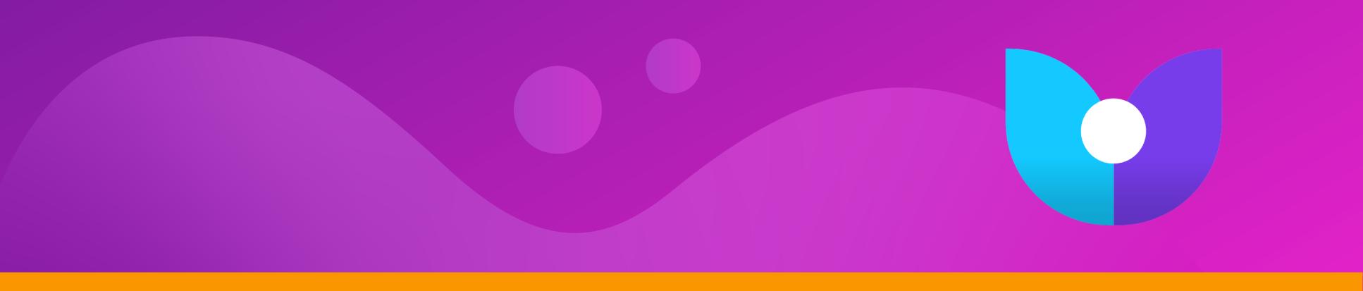 imagen de banner