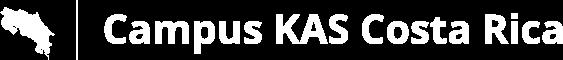 imagen del KAS